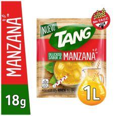 Jugo-En-Polvo-Tang-Manzana-18-Gr-1-15423