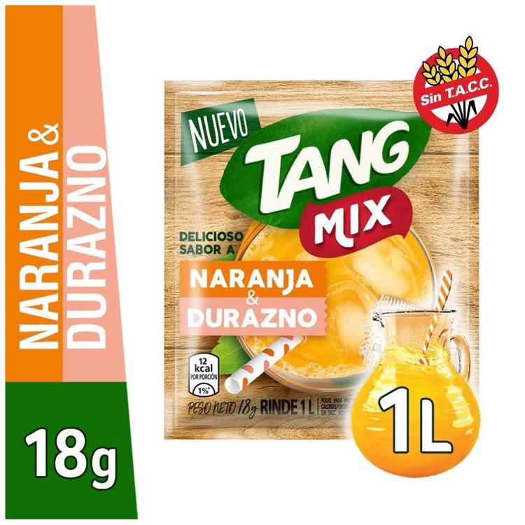 Tang-Naranja-Durazno-18-Gr-1-15458