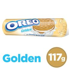 Galletita-Oreo-Golden-117-Gr-1-15470