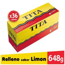 Galletitas-Tita-Ba±adas-36x18g---Cja-648gr-1-16749