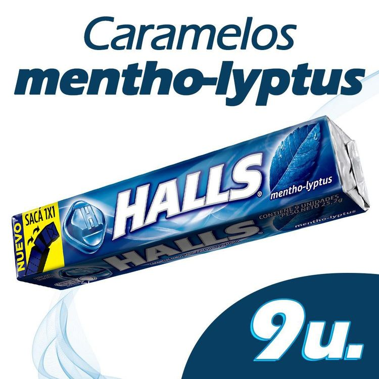 Caramelos-Hall-s-Extra-Fuerte-lyptus-1-17393