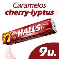 Caramelos-Hall-s-Extra-Fuerte-lyptus-1-17395