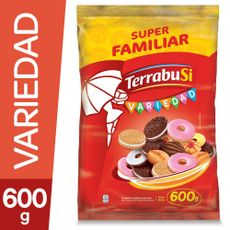Galletitas-Terrabusi-Variedad-Clasica-600-Gr-1-17604