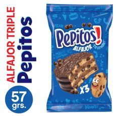Alfajor-Negro-Pepitos-57-Gr-1-17738