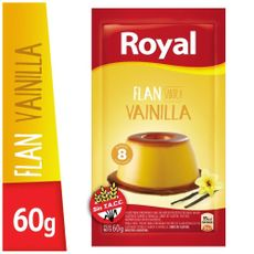Flan-Royal-Vainilla-60-Gr-1-18451