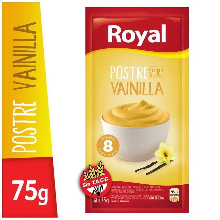 Postre-Royal-Vainilla-75-Gr-1-19256