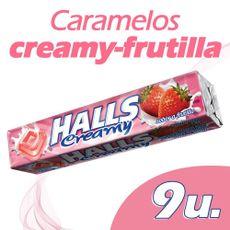 Caramelos-Halls-Free-Duros-Creamy-34-Gr-1-20484