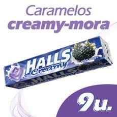 Caramelos-Halls-Creamy-Mora-27-Gr-1-20486