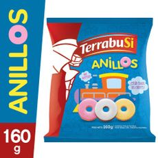 Galletitas-Terrabusi-Anillos-160-Grs-1-21849