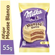 Alfajor-Milka-Triple-Mousse-Blanco-55-Gr-1-24792