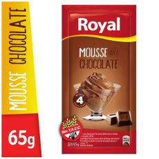 Mousse-Royal-Chocolate-65-Gr-1-25635