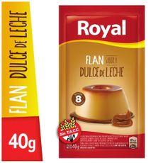 Flan-Royal-Dulce-De-Leche-40-Gr-1-25956