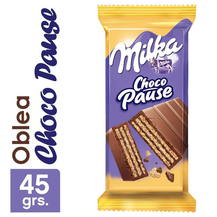 Chocolate-Milka-Choco-Pause-45-Gr-1-26447