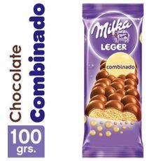 Chocolate-Milka-Leger-Bubbly-Combinado-100-Gr-1-27435