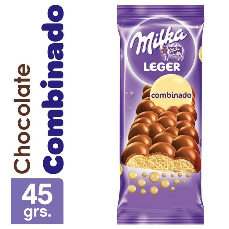 Chocolate-Milka-Leger-Bubbly-Combinado-45-Gr-1-27442