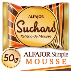 Alfajor-Suchard-Mousse-50-Gr-1-27741