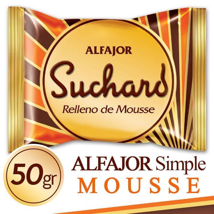 Alfajor-Suchard-Mousse-50-Gr-1-27741