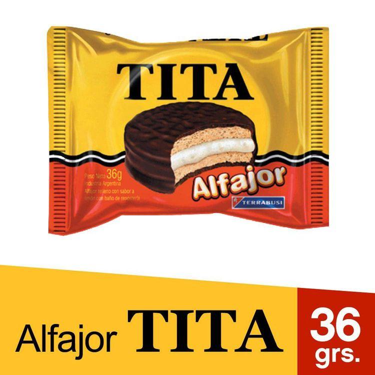 Alfajor-Tita-Toonix-36-Gr-1-28385