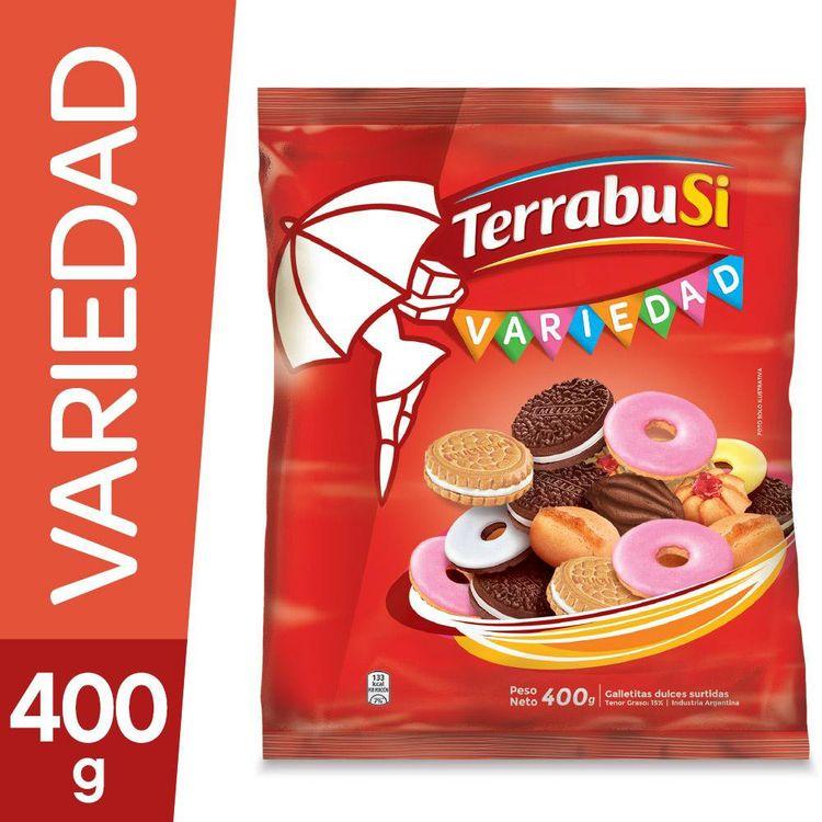 Galletitas-Terrabusi-Variedad-Clasica-400-Gr-1-29800