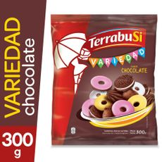 Galletitas-Terrabusi-Variedad-Chocolate-300-Gr-1-30015