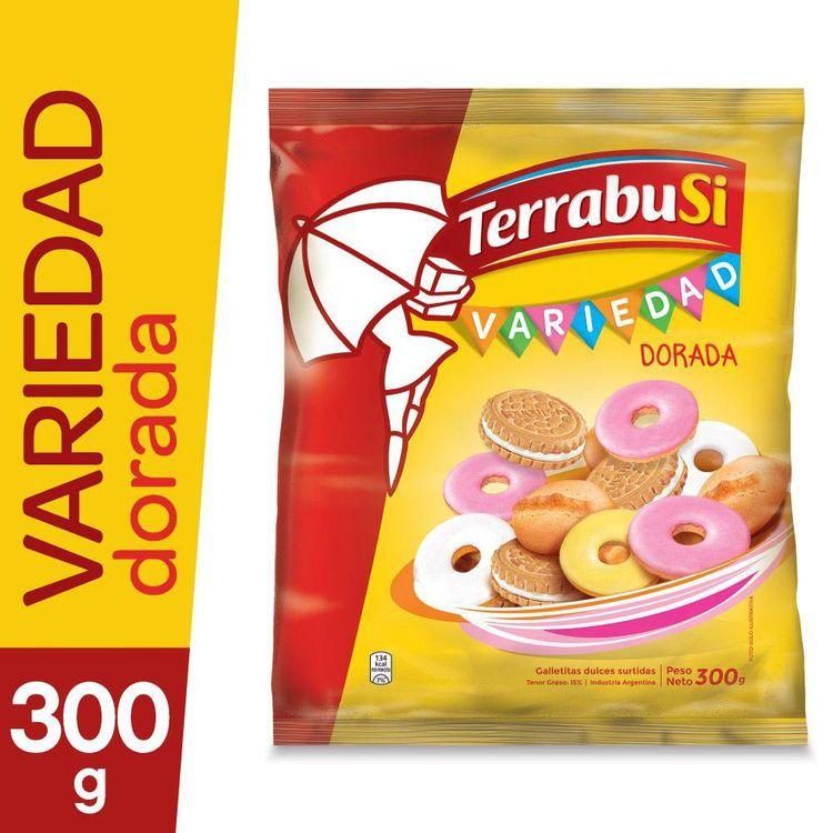 Galletitas-Terrabusi-Variedad-Dorada-300-Grs-1-30025
