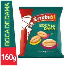 Galletitas-Terrabusi-Boca-De-Dama-160-Grs-1-30082