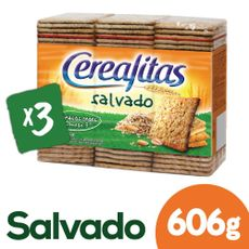 Galletitas-Cerealitas-Salvado-606-Gr-1-30541