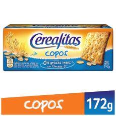 Galletitas-Cerealitas-Copos-172-Gr-1-30544