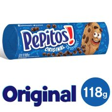 Galletitas-Pepitos-Original-118-Grs-1-30661