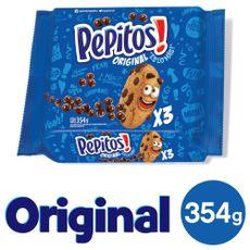 Galletitas-Pepitos-Original-354-Grs-1-30746