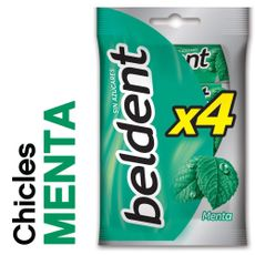 Chicles-Beldent-Max-Menta-10-Gr-X-4-U-1-30993