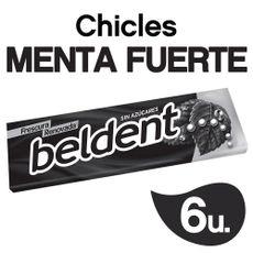 Chicle-Beldent-Menta-Fuerte-10-Gr-1-31043