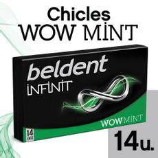 Chicles-Beldent-Infinit-Wow-Mint-266-Gr-1-31056