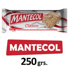 Postre-Mantecol-250-Gr-1-33989