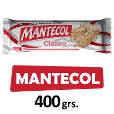 Postre-Mantecol-400-Gr-1-34018