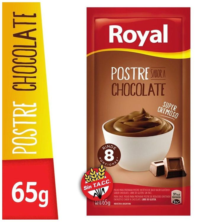 Postre-Royal-Chocolate-85-Gr-1-35670