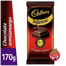 Chocolate-Cadbury-Amargo-Intense-170-Gr-1-37984