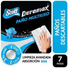 Paño-Absorbente-Scott-Duramax-335-Cm-7-U-1-39298