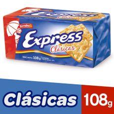 Galletitas-Terrabusi-Express-Clasica-108-Gr-1-40775
