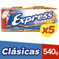 Galletitas-Terrabusi-Express-Clasica-540-Gr-1-40858