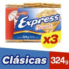 Galletitas-Terrabusi-Express-Clasica-324-Gr-1-40889