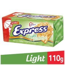 Galletitas-Terrabusi-Express-Light-110-Gr-1-40898