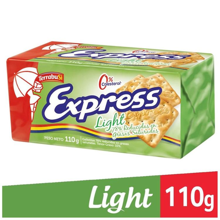 Galletitas-Terrabusi-Express-Light-110-Gr-1-40898