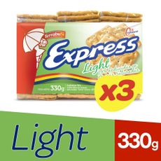 Galletitas-Terrabusi-Express-Light-330-Gr-1-40912