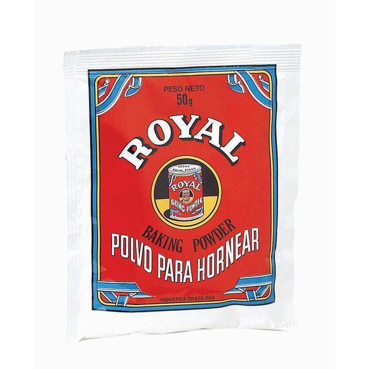 Polvo-Para-Hornear-Royal-50-Gr-1-41065