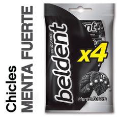 Chicles-Beldent-Max-Menta-Fuerte-10-Gr-X-4-U-1-42147