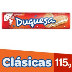 Galletitas-Terrabusi-Duquesa-115-Gr-1-43270