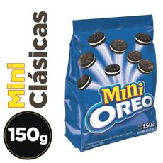 Galletitas-Oreo-Mini-Clasica-150-Gr-1-43308
