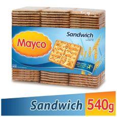 Galletitas-De-Agua-Mayco-Sandwich-540-Gr-1-43548