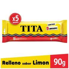 Galletita-Tita-Bañadas-5x18g---Paq-90gr-1-44103